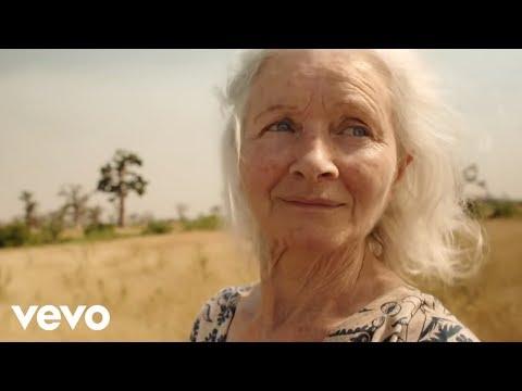 Møme Vs Midnight To Monaco - Alive (Official Video)