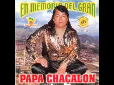 MIX ya te olvide - mix bailables _ Cumbias - viejitas calientitas - Chicha - huayno _  D´3rm