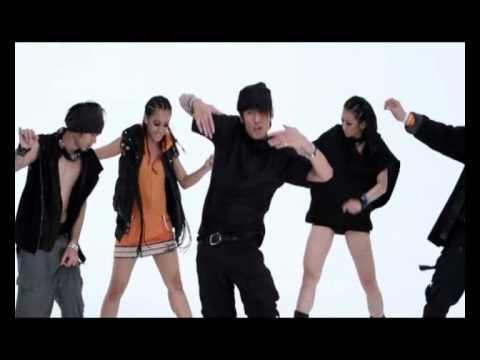 เรามา Sing (Official Music Video)