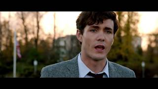 """A DOG'S WAY HOME: TV Spot - """"Bonds Final"""""""