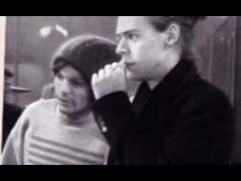 a thousand years larry stylinson sub espa241ol musica