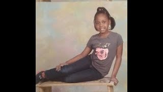 Linden family mourns 9-year-old who took her own life