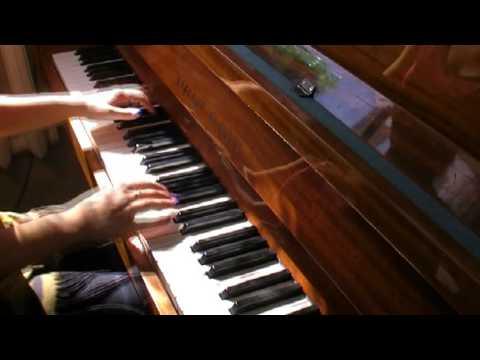 Baixar Selena Gomez - Come & Get It (Piano Version)