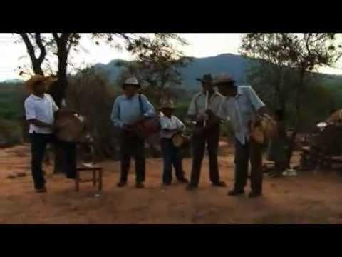Arete Guasu - Carnaval - Cultura Guaraní (AribibiTV)
