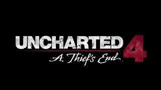 Uncharted 4 disponible sur ps4 :  teaser 3