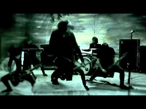 Baixar Motionless In White -