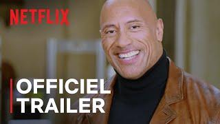 Nye film på Netflix 2021 – en forsmag   Officiel trailer