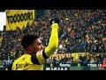 Star Sports: Werder Bremen vs Borussia Dortmund