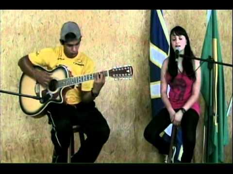 Baixar Rayla - Take my heart back (Jennifer Love Hewitt)