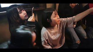 [ Bạn Có Tài Mà ]  Pháo bị em gái diss sml