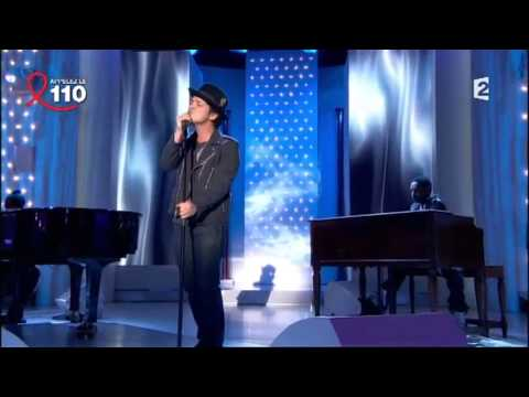 Baixar Bruno Mars - When I Was Your Man