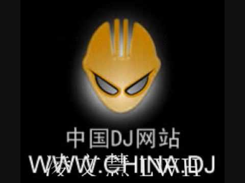 [DJ舞曲] 誓言-求佛 DJ Tears (Chinese DJ)