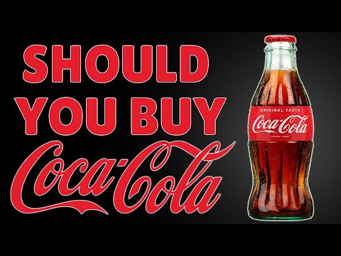Is Coca Cola (KO) Stock A Good Investment?