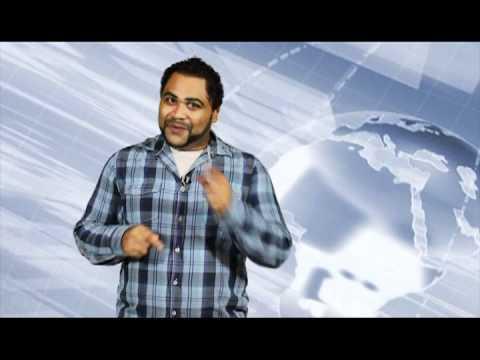 Baixar IBCA NEWS - Edição 2 - 25-03-2012