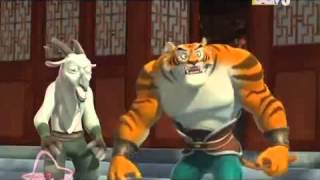 SaoTV]   Tập 45   12 Con Giáp Phiêu Bạt Giang Hồ   [SaoTV]   YouTube