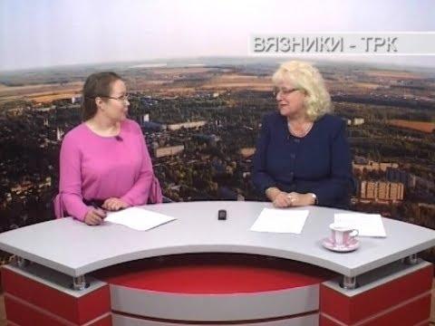 """""""Лицом к народу"""". Передача от 13.12.2018"""