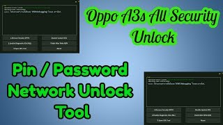 OPPO A3S FREE FLASHING TOOL 100% FREE NO NEED PAY,ID,BOX  - android care