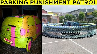 Awesomely Passive Aggressive Ways People Got Revenge - Part 2