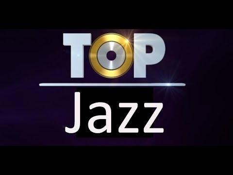 Jazz Video Guy's Top 50 Jazz Recordings on HD Tracks