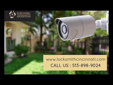 24 7 Locksmith Near Me | Call Now: 513-898-9024