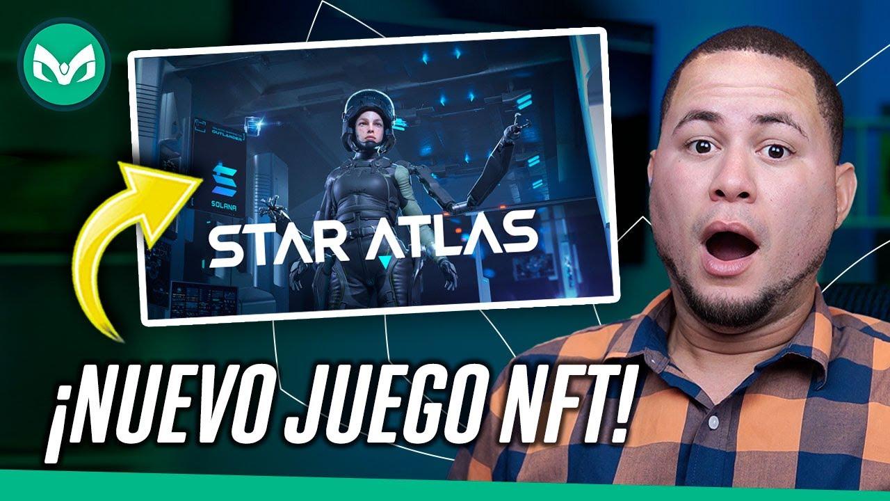 NUEVO EXPERIMENTO COMPRE $1000 DE ESTA JOYA!!!!!!!!!!!!!