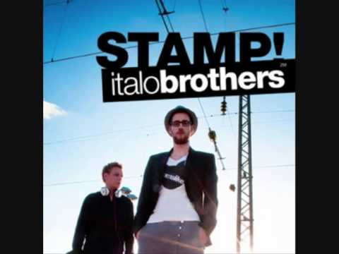 ItaloBrothers - Put Your Hands Up In The Air
