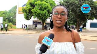 Trending GH: How can rivalries between male dominated halls be resolved in universities?