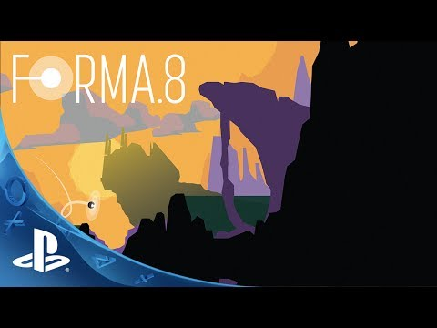 forma.8 Video Screenshot 1