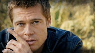 Brad Pitt donne enfin sa version des faits...