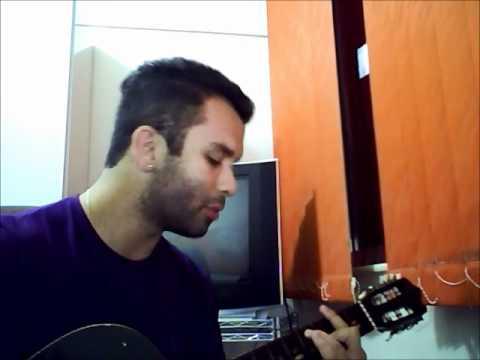 Baixar Douglas Rodriguez - Princesa (Cover Mc Marcinho)