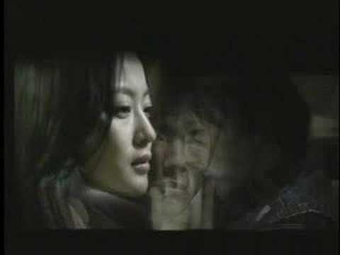 Sad Love Story MV