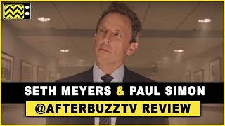 Saturday Night Live Season 44 Episode 3 Review & Reaction | AfterBuzz TV