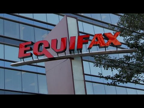 Equifax to pay up to $650 million in data settlement