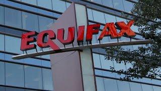 Equifax pagará cerca de 650 millones por la exposición de datos de clientes en 2017