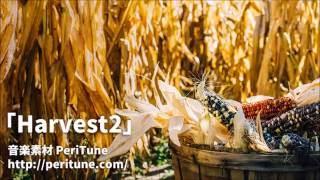 PeriTune - Harvest2(Celtic/Royalty Free Music)