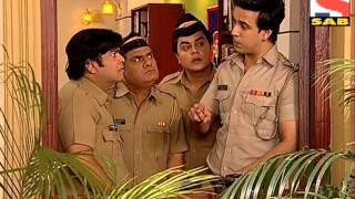 FIR - Episode 876 - 10th January 2013