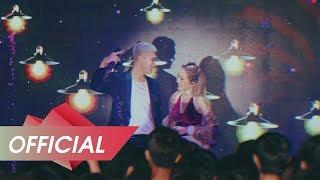 BIGDADDY x EMILY - Tình Yêu Màu Nắng (from Live Concert: Mượn Rượu Tỏ Tình)