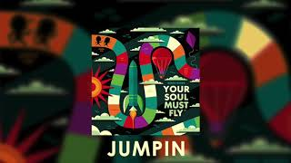Derek Minor - Jumpin (Official Audio)