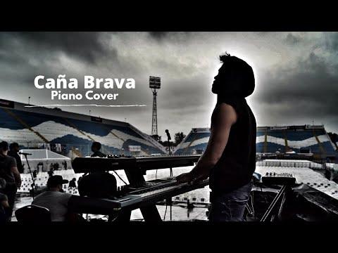 tutti caña brava-ramon orlando (piano cover)