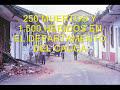 desastres naturales en colombia explicación