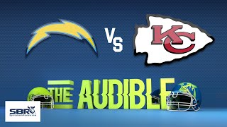 Chargers vs Chiefs Thursday Night Football NFL Picks   Week 15 NFL Picks and Predictions