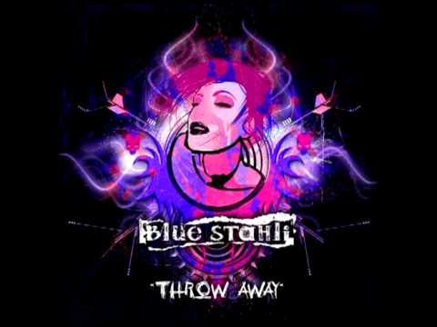 Blue Stahli-Throw Away (Instrumental)
