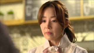 [Legend of the Witch] 전설의 마녀 - Seok-jin, put down to the heart 하석진, 한지혜 마음 돌리나.. 20150307