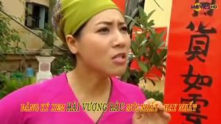 Hài Tết 2017 | Mơ Đề | Phim Hài Vượng Râu 2017 Mới Hay Nhất