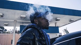 LOUIE RAY - PRACTICE (Official Music Video) Shot By 2M Digital