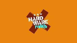 Hardware: rivals sur ps4 :  bande-annonce