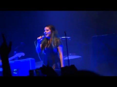 Phoebe Ryan- Ignition/Do You... (Live in San Francisco @ The Regency Ballroom)