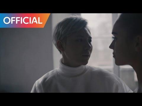 VAV (브이에이브이) - No Doubt (노답) MV