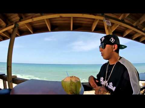 Ñengo Flow @ No Dice Na (Official Video) Real G 4 Life Baby 2.5