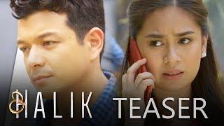 Halik October 10, 2018 Teaser